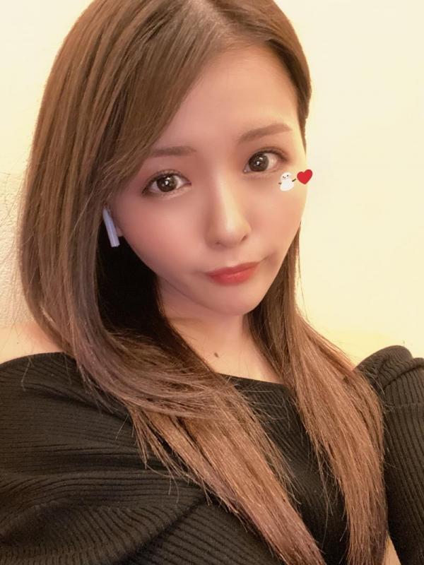 永瀬ゆい ロリボディの本物アイドルSEX画像92枚のa04枚目