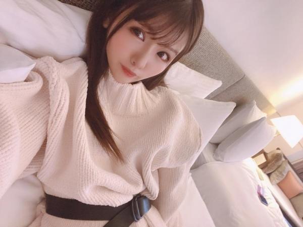 永瀬ゆい ロリボディの本物アイドルSEX画像92枚のa06枚目