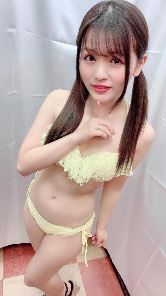 永瀬ゆい ロリボディの本物アイドルSEX画像92枚のa08枚目