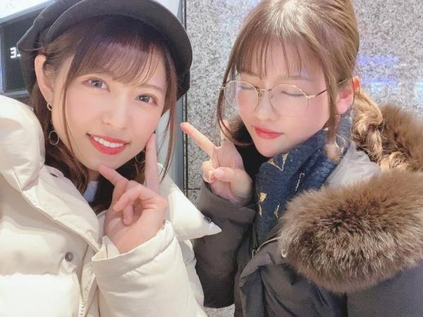 永瀬ゆい ロリボディの本物アイドルSEX画像92枚のa15枚目