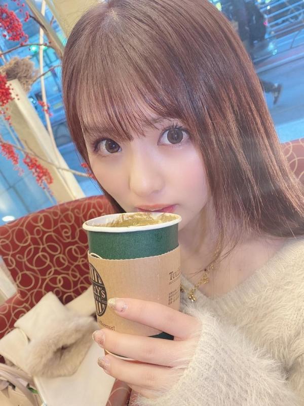 永瀬ゆい ロリボディの本物アイドルSEX画像92枚の2