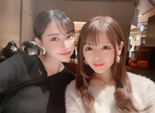 永瀬ゆい ロリボディの本物アイドルSEX画像92枚のa20枚目