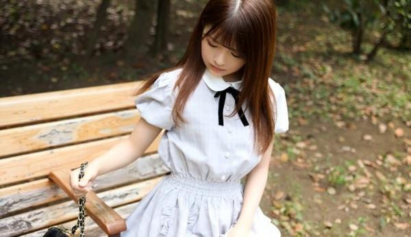 永瀬ゆい ロリボディの本物アイドルSEX画像92枚のb07枚目
