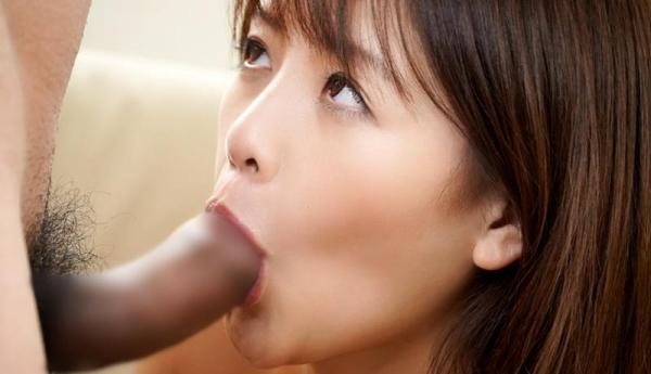 永瀬ゆい ロリボディの本物アイドルSEX画像92枚のb61枚目