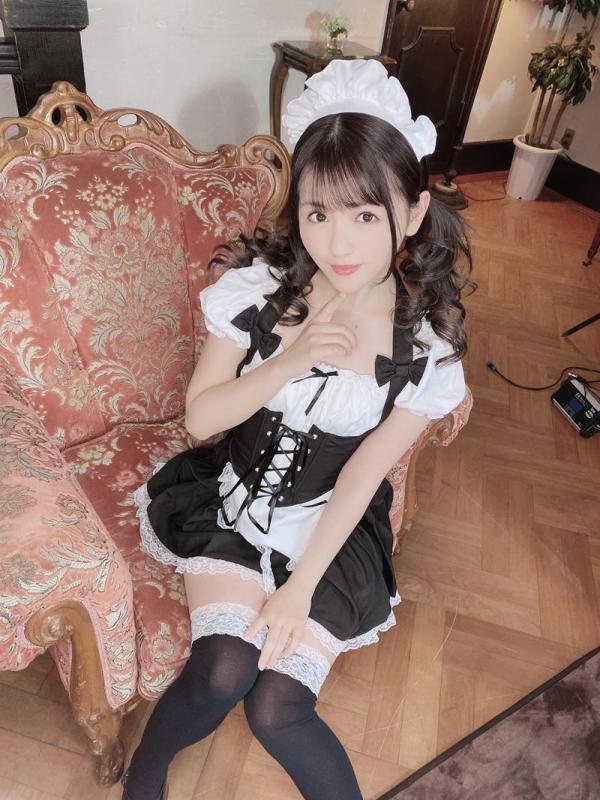 永瀬ゆい 妹系の小柄なロリ美少女エロ画像70枚のa03枚目