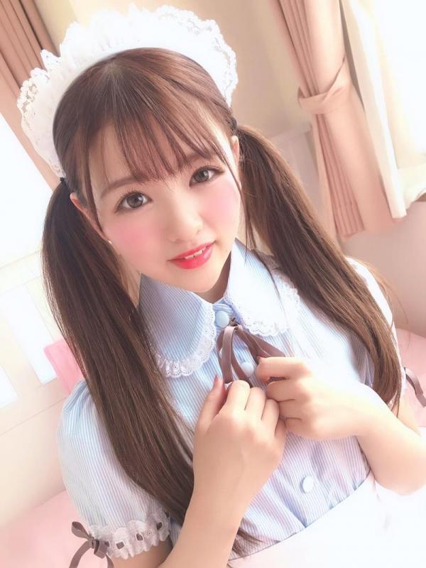 永瀬ゆい 妹系の小柄なロリ美少女エロ画像70枚のa06枚目