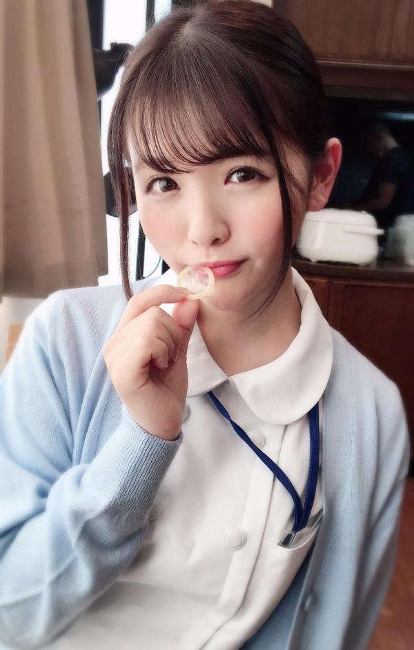 永瀬ゆい 妹系の小柄なロリ美少女エロ画像70枚のa07枚目