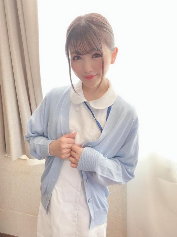永瀬ゆい 妹系の小柄なロリ美少女エロ画像70枚のa08枚目