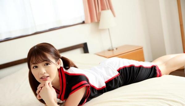 永瀬ゆい 妹系の小柄なロリ美少女エロ画像70枚のb28枚目