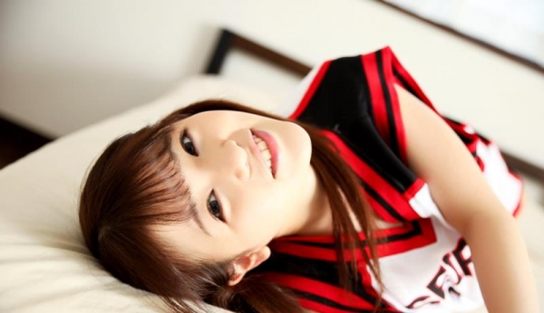 永瀬ゆい 妹系の小柄なロリ美少女エロ画像70枚のb30枚目