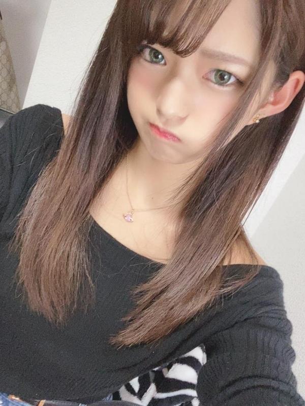 渚みつき タピオカごっくんする精飲美少女【画像】37枚のa18枚目