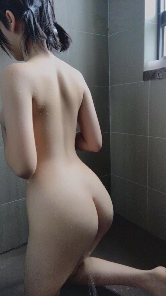 お尻のエロ画像 美尻 デカ尻 セクシーヒップ75枚の19枚目