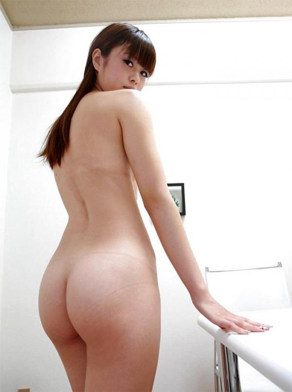お尻のエロ画像 美尻 デカ尻 セクシーヒップ75枚の55枚目