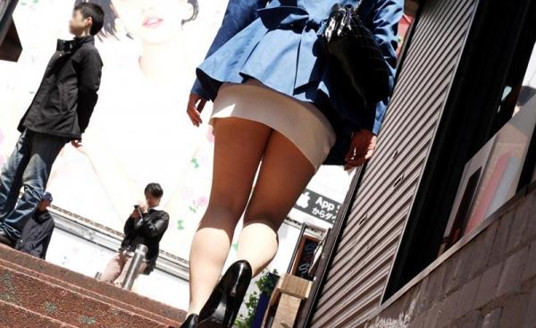 成宮はるあ(一ノ木ありさ)巨乳美女SEX画像90枚の05枚目