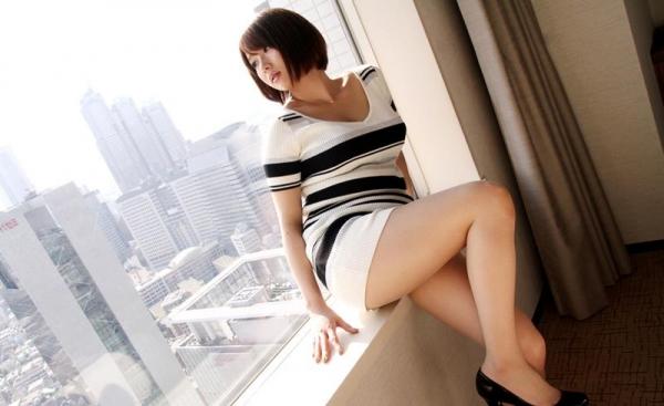 成宮はるあ(一ノ木ありさ)巨乳美女SEX画像90枚の20枚目