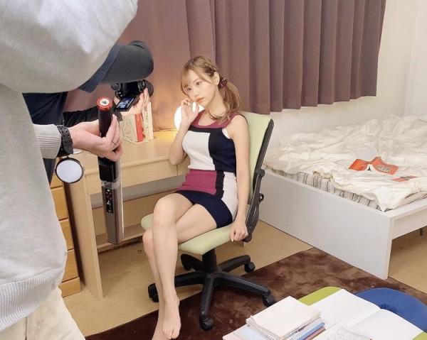二階堂夢(ミスコン日本代表)膣奥までチ●ポを突っ込まれる。画像47枚のa02枚目