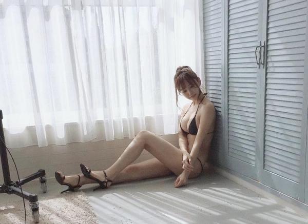 二階堂夢(ミスコン日本代表)膣奥までチ●ポを突っ込まれる。画像47枚のa17枚目