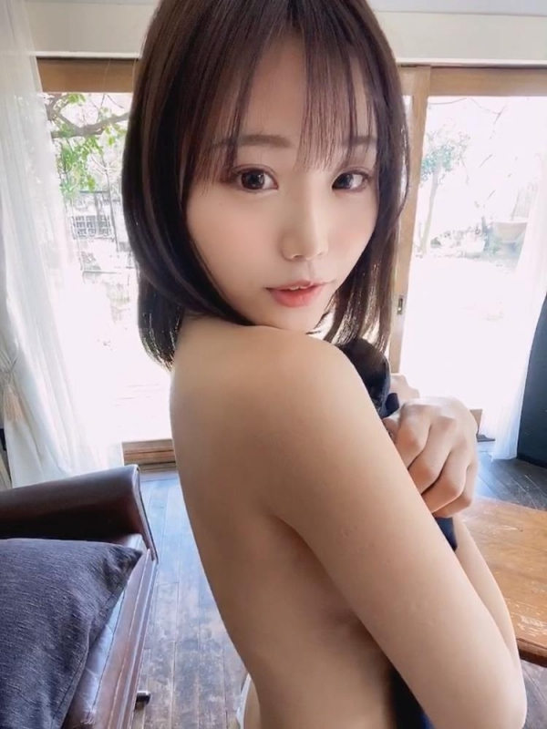 二階堂夢(ミスコン日本代表)膣奥までチ●ポを突っ込まれる。画像47枚のa33枚目