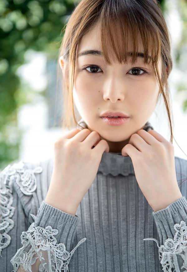 新名あみん クビレと腰つきとが超エッチな美少女【画像】36枚のa02枚目
