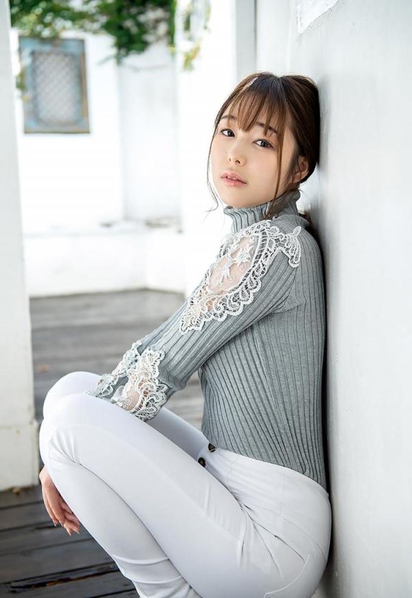 新名あみん クビレと腰つきとが超エッチな美少女【画像】36枚のa03枚目