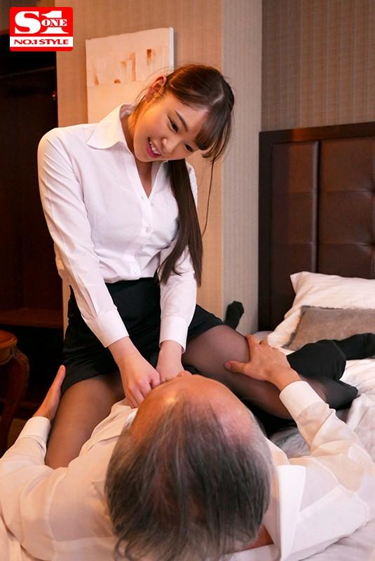新名あみん クビレと腰つきとが超エッチな美少女【画像】36枚のb05枚目