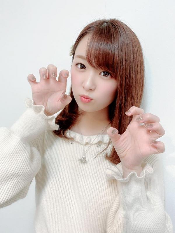 二宮ひかり 美微乳ナチュカワ美少女エロ画像37枚のa20枚目