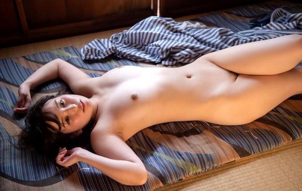 野々原なずな 神のオッパイを持つ美少女エロ画像110枚のa110枚目