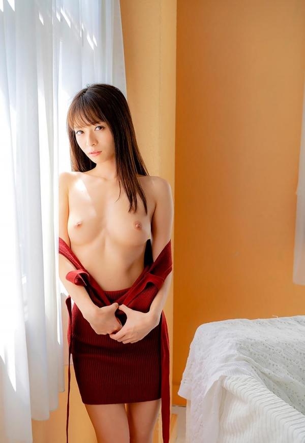 野々浦暖 1億人が恋する美少女ヌード画像128枚の016枚目