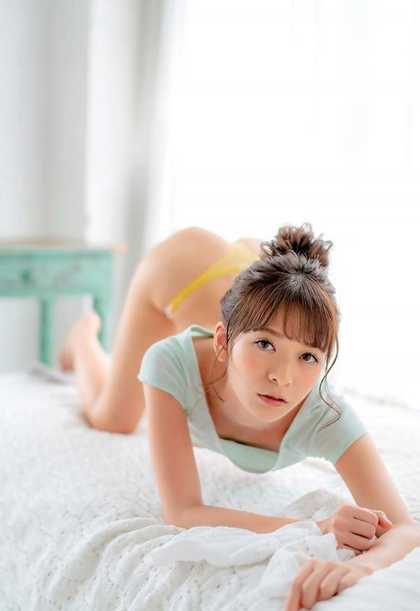 野々浦暖 1億人が恋する美少女ヌード画像128枚の047枚目