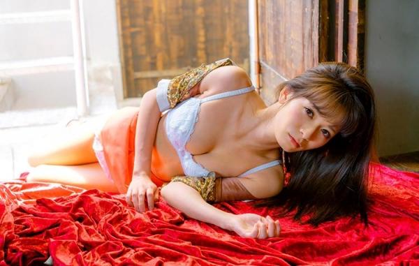 野々浦暖 1億人が恋する美少女ヌード画像128枚の086枚目