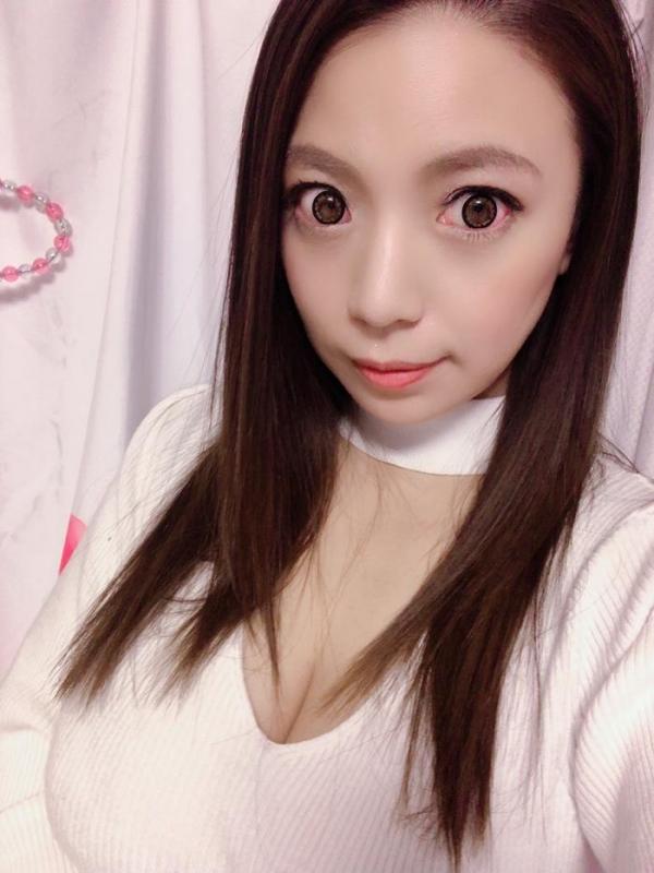 織田真子 Gカップ爆乳ムッチリボディの卑猥な肉体【画像】29枚のa02枚目