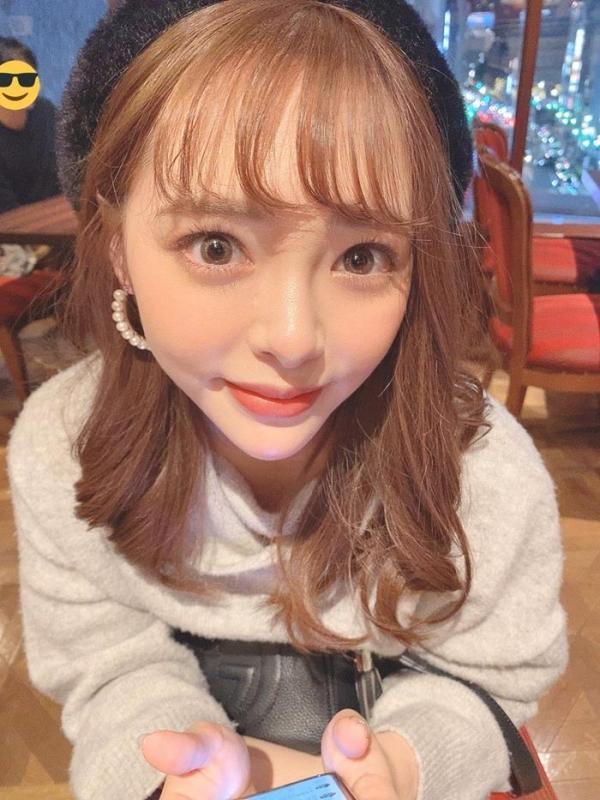 美形の小倉由菜さん、複数の男達にレ●プされてしまう。【画像】58枚のa02枚目