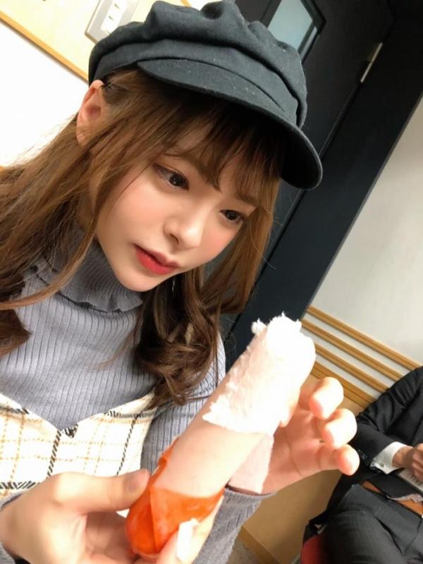 美形の小倉由菜さん、複数の男達にレ●プされてしまう。【画像】58枚のa04枚目