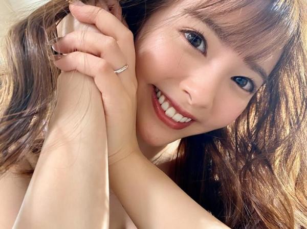 美形の小倉由菜さん、複数の男達にレ●プされてしまう。【画像】58枚のa15枚目