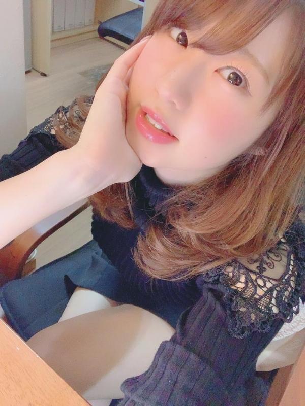 沖田里緒 ドMのスレンダー美脚美女SEX画像120枚のa02枚目
