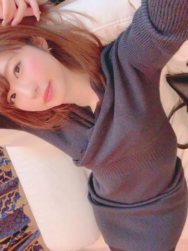 沖田里緒 ドMのスレンダー美脚美女SEX画像120枚のa03枚目