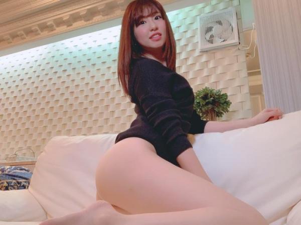 沖田里緒 ドMのスレンダー美脚美女SEX画像120枚のa04枚目