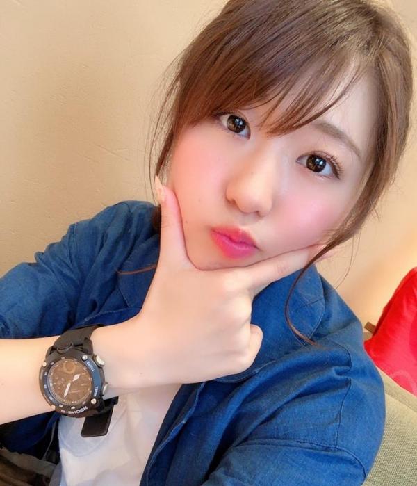 沖田里緒 ドMのスレンダー美脚美女SEX画像120枚のa07枚目