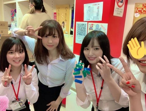 沖田里緒 ドMのスレンダー美脚美女SEX画像120枚のa08枚目