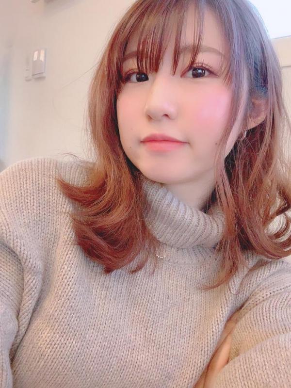 沖田里緒 ドMのスレンダー美脚美女SEX画像120枚のa10枚目