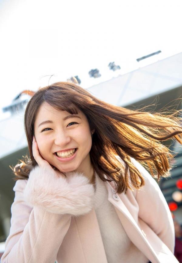 沖田里緒 ドMのスレンダー美脚美女SEX画像120枚のb006枚目