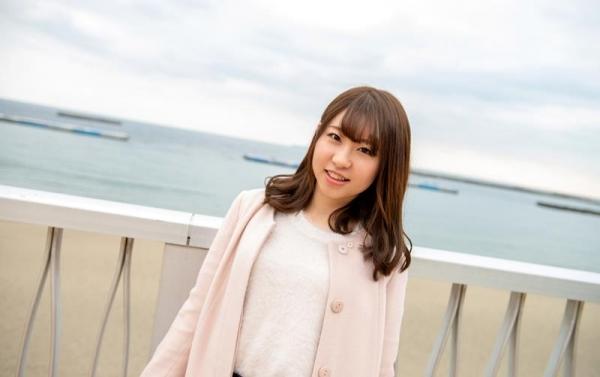 沖田里緒 ドMのスレンダー美脚美女SEX画像120枚のb011枚目