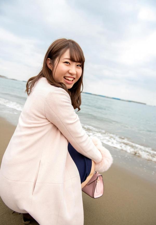 沖田里緒 ドMのスレンダー美脚美女SEX画像120枚のb015枚目