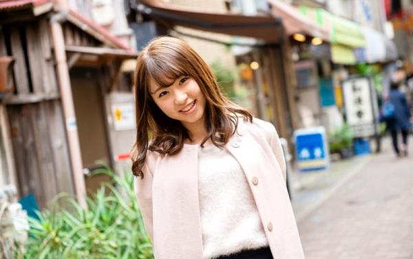 沖田里緒 ドMのスレンダー美脚美女SEX画像120枚のb022枚目