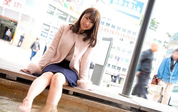 沖田里緒 ドMのスレンダー美脚美女SEX画像120枚のb028枚目