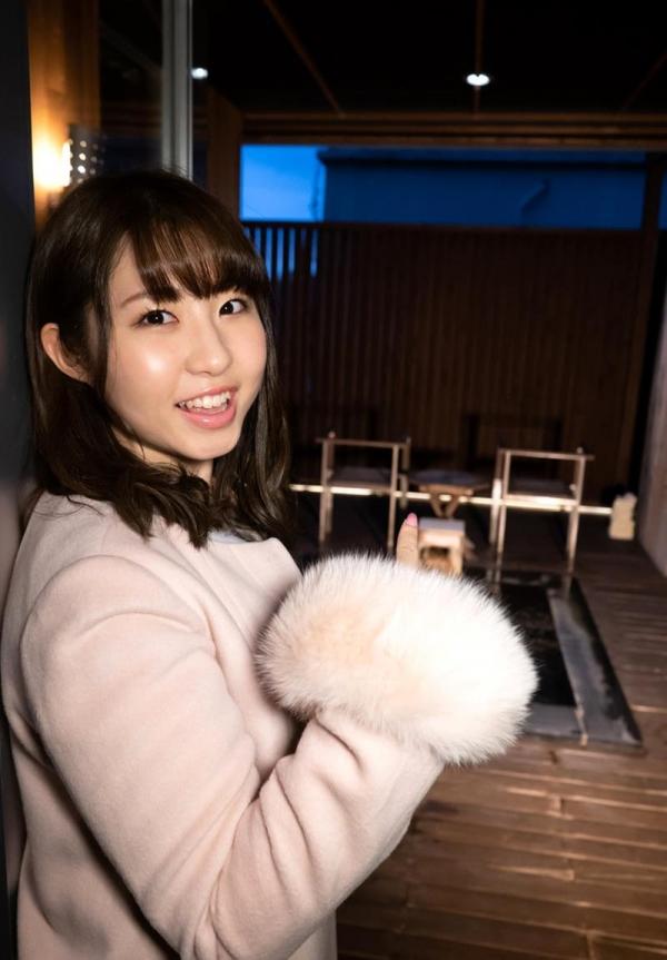 沖田里緒 ドMのスレンダー美脚美女SEX画像120枚のb037枚目