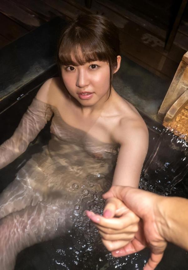 沖田里緒 ドMのスレンダー美脚美女SEX画像120枚のb067枚目