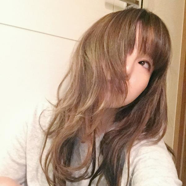 小野夕子(葵)あの湘南の女 謎の巨乳美女エロ画像55枚のa14枚目
