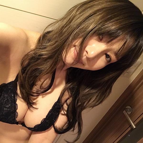 小野夕子(葵)あの湘南の女 謎の巨乳美女エロ画像55枚のa15枚目