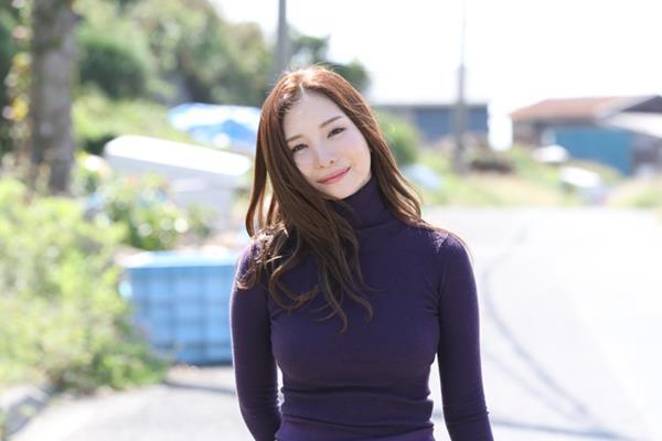 小野夕子(葵)あの湘南の女 謎の巨乳美女エロ画像55枚のa17枚目